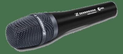 mikrofone-london-dj-se