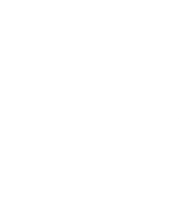 bröllops-dj