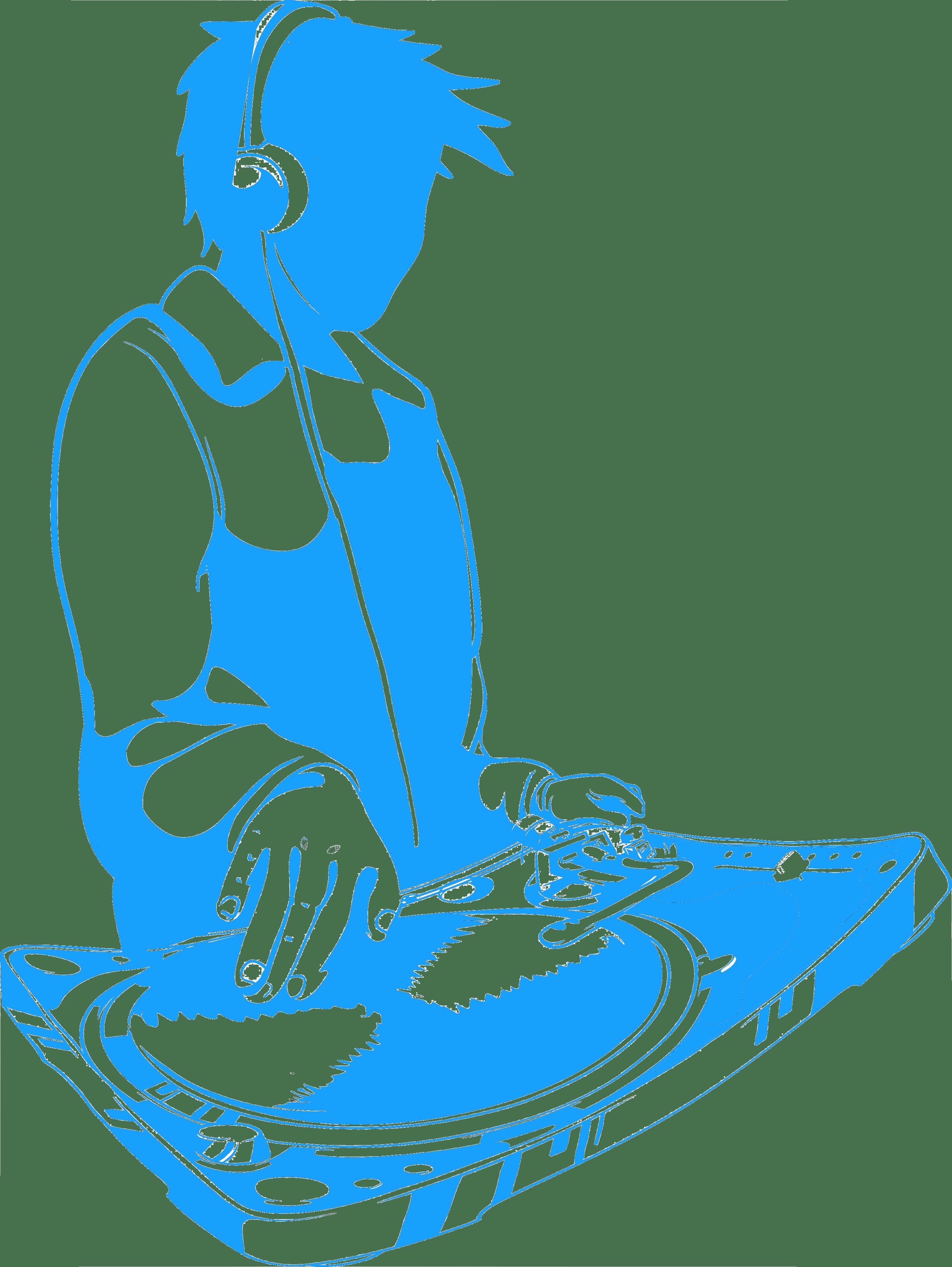 fest-dj-stockholm