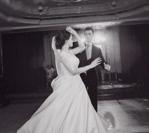 hyra-bröllops-dj-stockholm-londondj-se