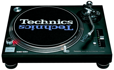 technics-1210-decks-london-dj-se