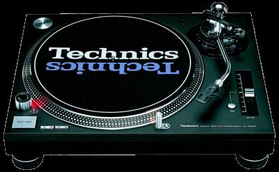 technics-1210-decks-london-dj-se