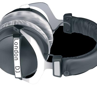 3d-headphones-1