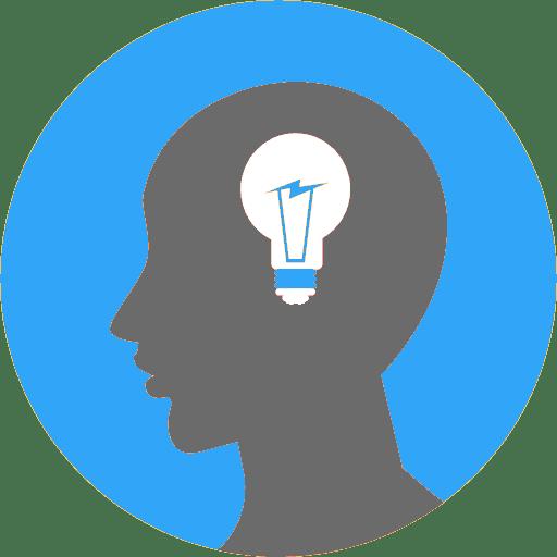 personalfest ideer