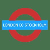 London DJ Stockholm